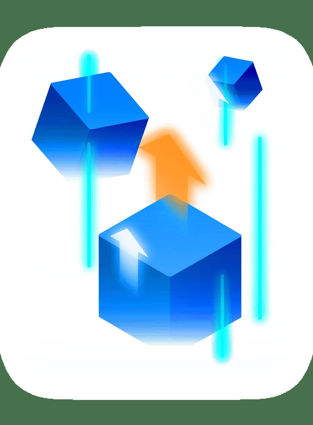 hvac-air-flow-graphic