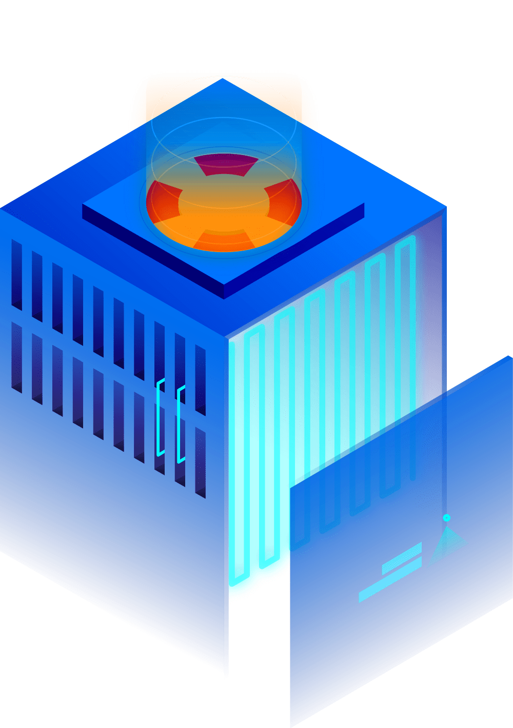 hueytown-heating-cooling-heat-pump-graphic