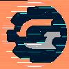hvac-repair-icon