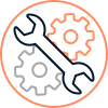 hvac-maintenance-icon